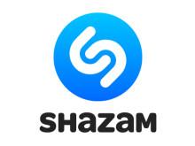 Resultat d'imatges de shazam