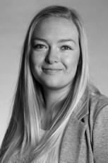Maria Otte Arildsen er ny Commercial Business Partner hos SAP