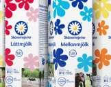 Bildresultat för skånemejerier mjölkkartong