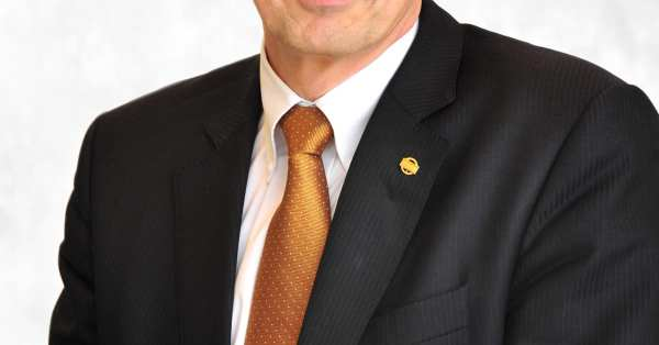 Ronnie Leten, VD och koncernchef för Atlas Copco - Atlas ...
