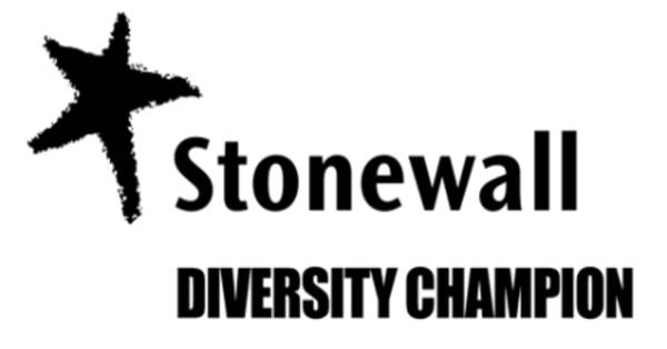 Mitie partners with Stonewall to promote LGBT inclusion ...