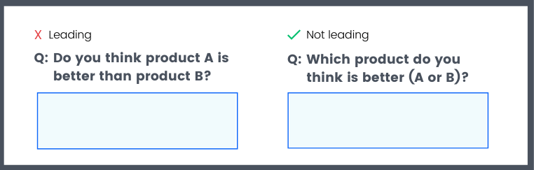 unbiased-survey-questions
