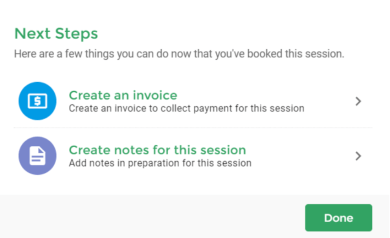 Invoice Next Steps.png