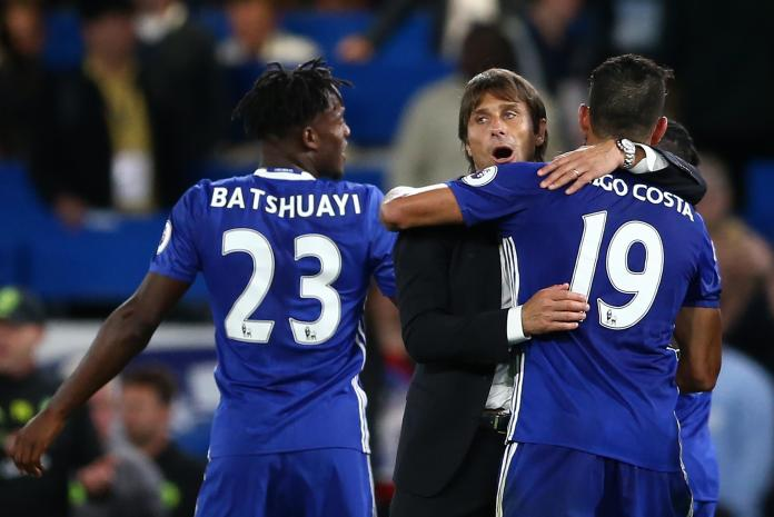 FPL Team News: Conte considers Costa solutions