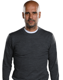 premier league awards player manager