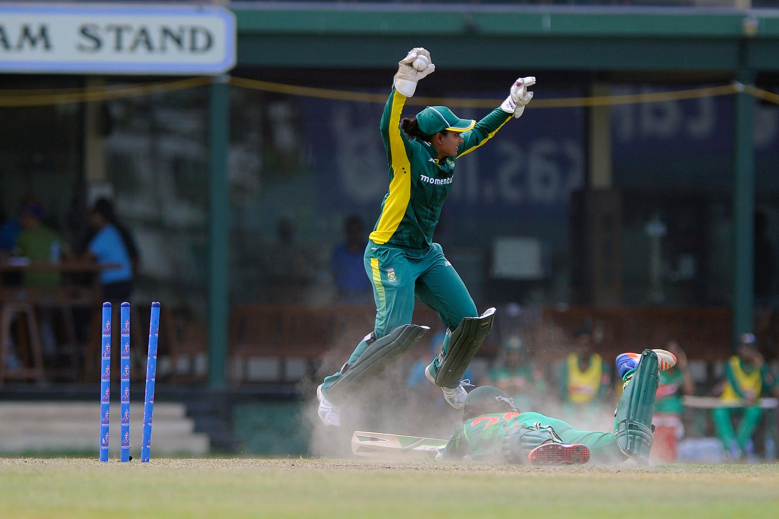 Monday S Matches To Decide Super Six Stage Lineup In Icc