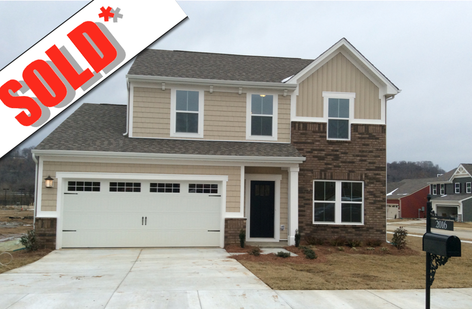 2016 Leeds lane Nashville TN 37221 SOLD by The Relocation Engineer Mike Grumbles
