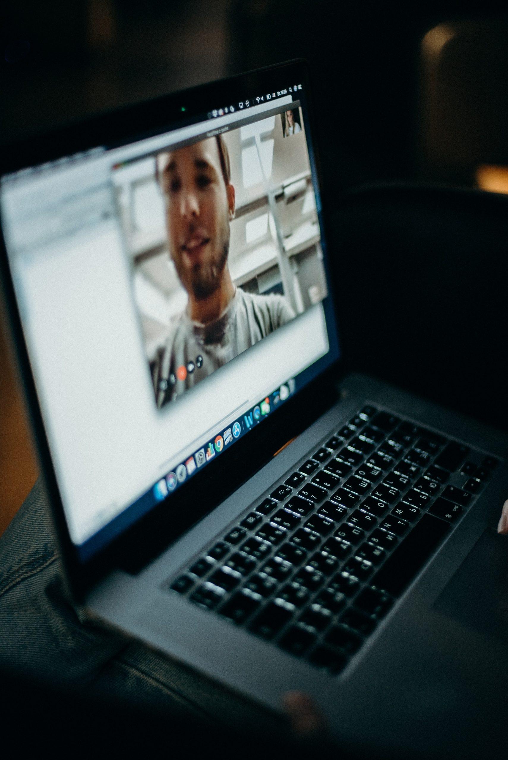 Coronavirus and Online Learning