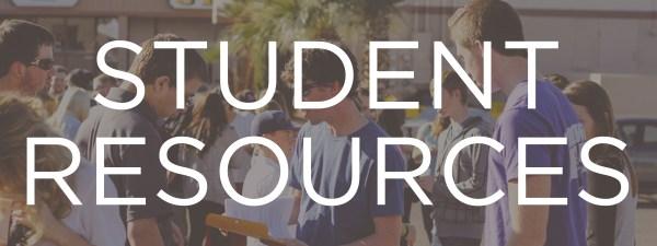 Arizona Youth Ministries - STUDENTS