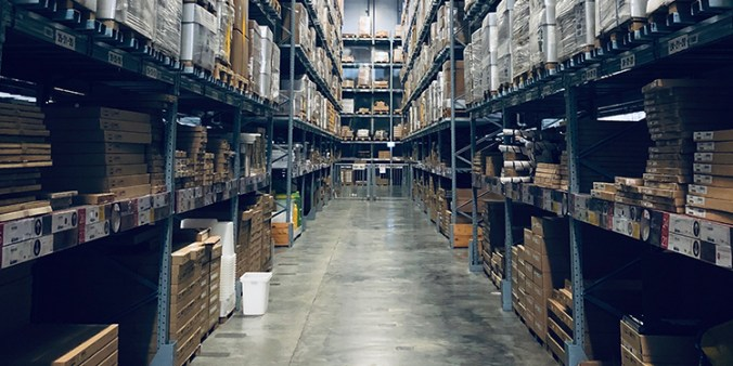 perth-warehouse-commercial-report