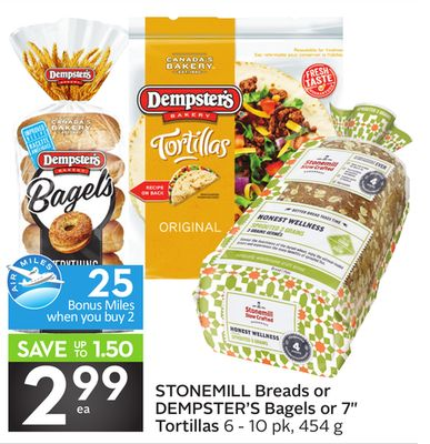Weekly Grocery Flyers in Canada Salewhaleca