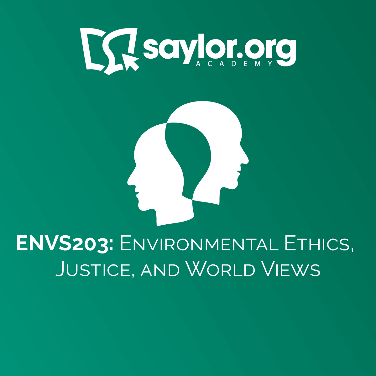Envs203 Point Source Pollution And Nonpoint Source Water