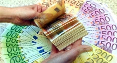 Δεν επιβεβαιώνει το ΥΠΟΙΚ «βέτο» της τρόικας για τη ρύθμιση οφειλών