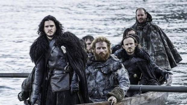 Image result for game of thrones fight scene