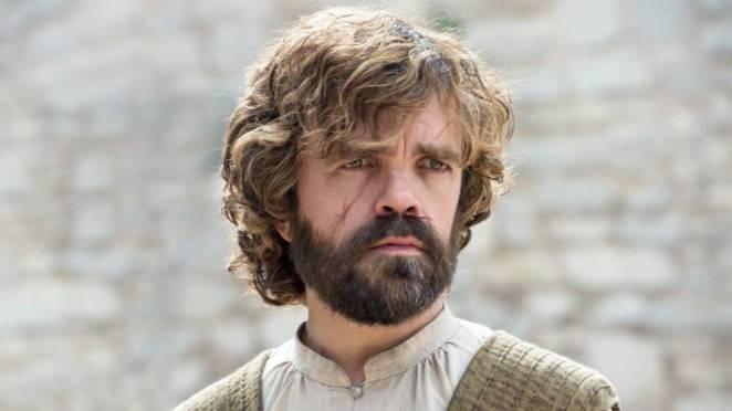 A Lannister always pays their debts.