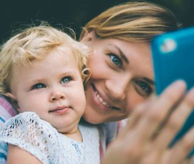 To Blur Or Not To Blur The Latest Social Media Dilemma For Parents Stuff Co Nz