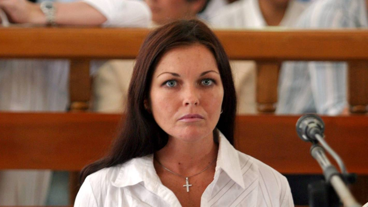 Schapelle Corby Life After Bali Nz