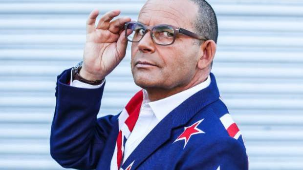 Image result for free to use image of paul henry