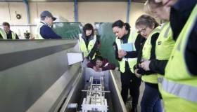Image result for Pilot programme in Timaru puts the power into potatoes