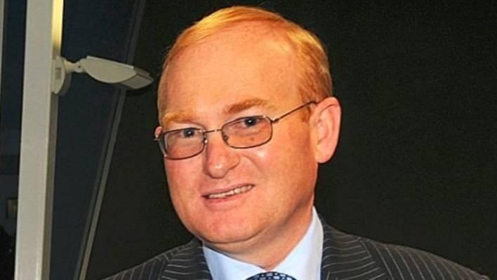 Hamilton Hindin Greene analyst Grant Williamson.