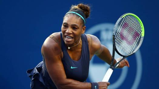 Serena Williams to return to New Zealand for 2020 ASB ...