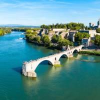 Avalon Waterways France river cruise: Picture perfect Van Gogh landscapes; Trupti Biradar; Stuff