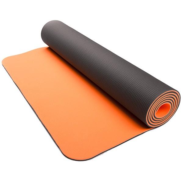 tapis de yoga taurus tpe