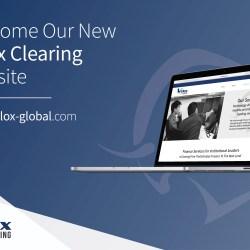 new-website-velox-clearing-custody-firm