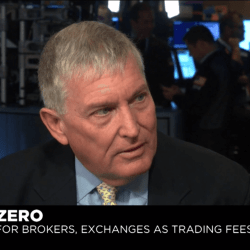 dave-herron-cheddar-interview-velox-clearing-prime-brokerage-nyse