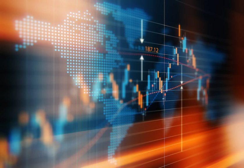 market-data-trading-systems-world-markets-stock-market-2020-velox-clearing