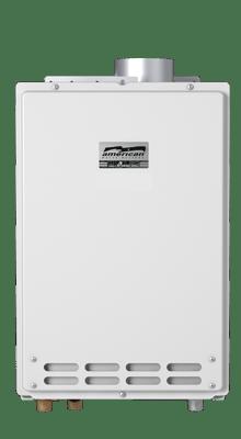 GT-510-PI - Non-Condensing Indoor 199,000 BTU Liquid ... on Indoor Non Electric Heaters id=28691