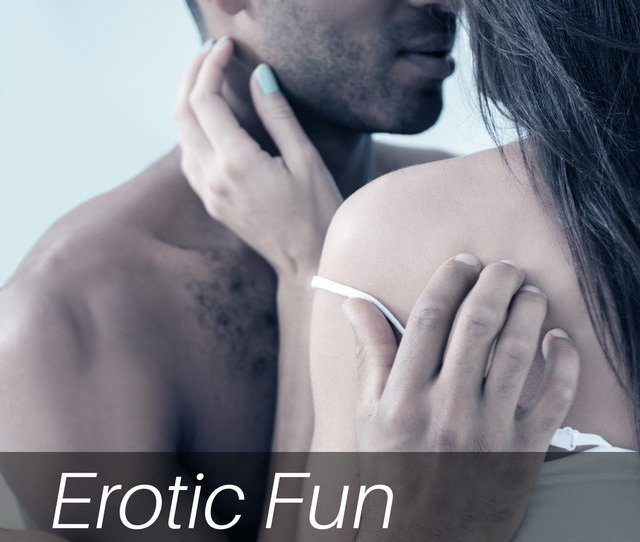 Erotic Fun Sensual Chill Out Music Bedroom Beats Sex Music Tantric Sex