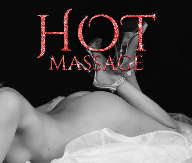Tidal Listen To Hot Massage Erotic Music Sensual Vibes Sexy Beats Erotic Games Making Love Hotel Lounge Relax By Deep Chillout Music Masters On