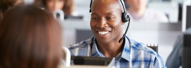 Technical Support Engineer Job Description Template Workable