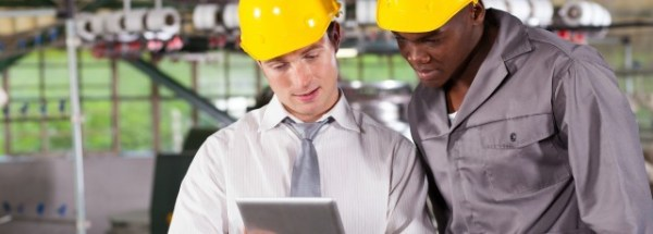Quality Manager job description template | Workable