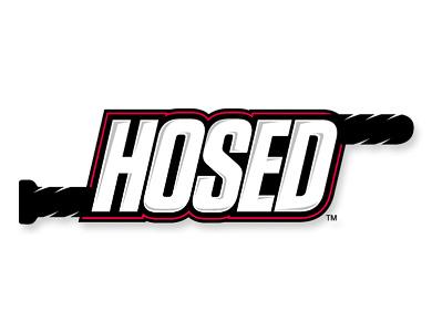 Hosed logo 390x300
