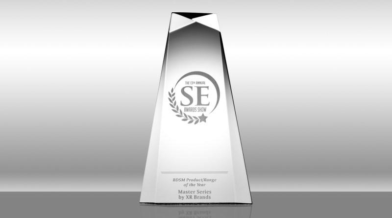 StorErotica Award 2019
