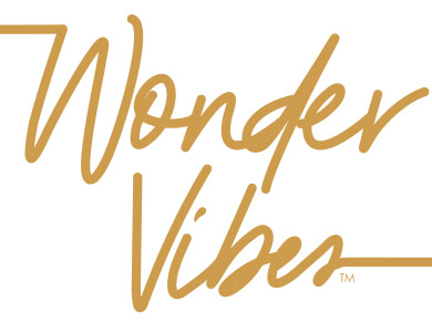 Wonder Vibes Logo 390x300