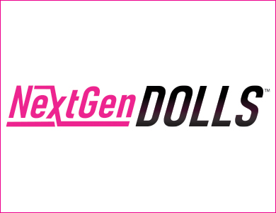 NextGen Dolls