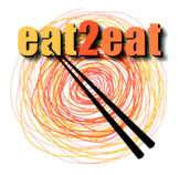 eat2eat Hires Exceptional Team Across The Region