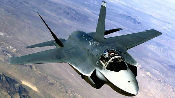Doubts grow over US jet fighter deal | The Australian