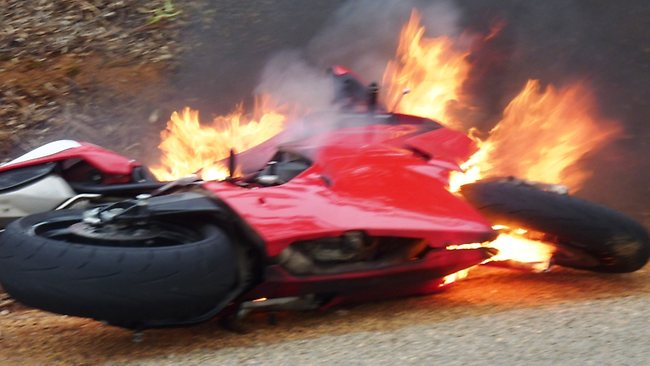 https://i1.wp.com/resources0.news.com.au/images/2011/07/12/1226093/416028-bike-fire.jpg