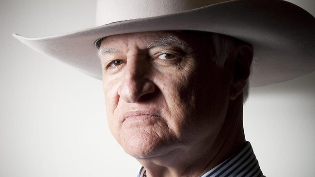 Image result for bob katter