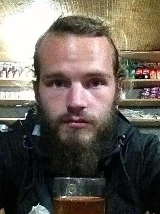 Aussie man missing in Nepal