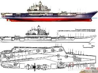 Concept drawings of China's
