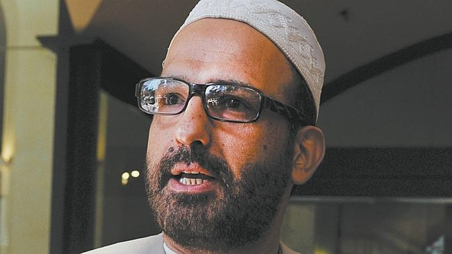 Man Haron Monis could have been a candidate for deportation under the proposal.