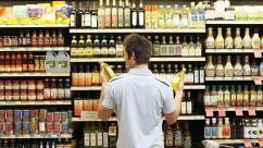 Consumers are calling for clearer labelling on products.