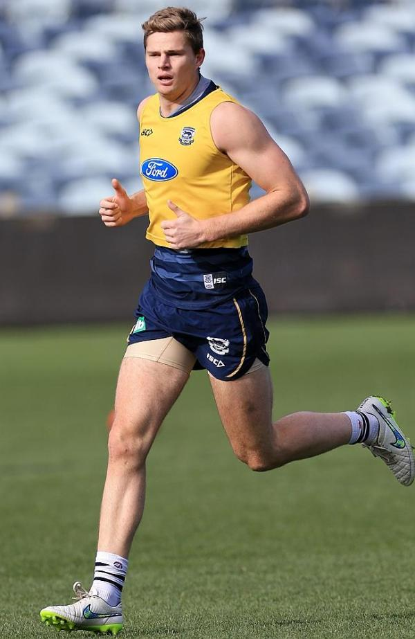 Nathan Vardy will make his long-awaited return to football ...