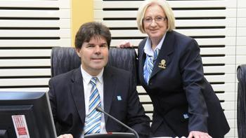 Highlights of 9th September Wyong Council Meeting #Wyong #CentralCoast Coast Times News, Central Coast, Gaye Crispin