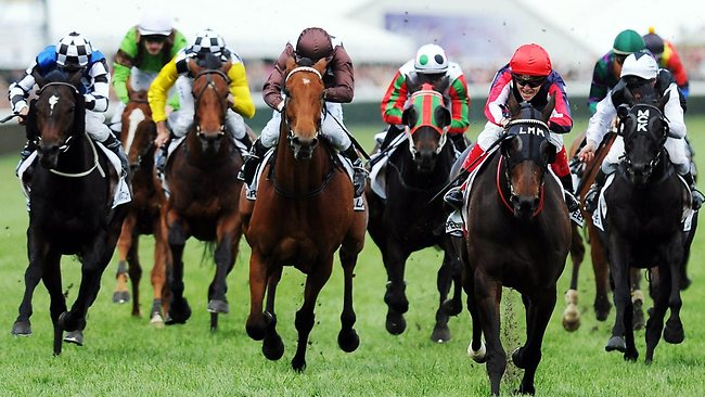 https://i1.wp.com/resources1.news.com.au/images/2011/10/15/1226167/470153-southern-speed-wins-caulfield-cup.jpg